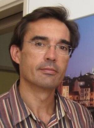 Javier García Turza (Universidad de La Rioja) COORDINADOR