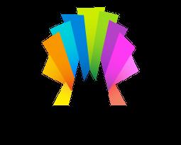 AMC Santiago Logo